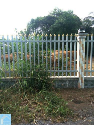 Đất 5x30 thổ cư lộ nhựa 5m Ô Môn, Trường Lạc
