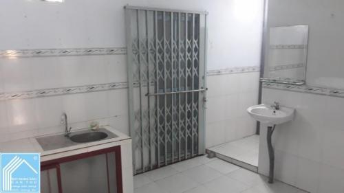 Cho thuê nhà 2PN gần Bệnh viện Nhi, Đại Học Nam Cần Thơ