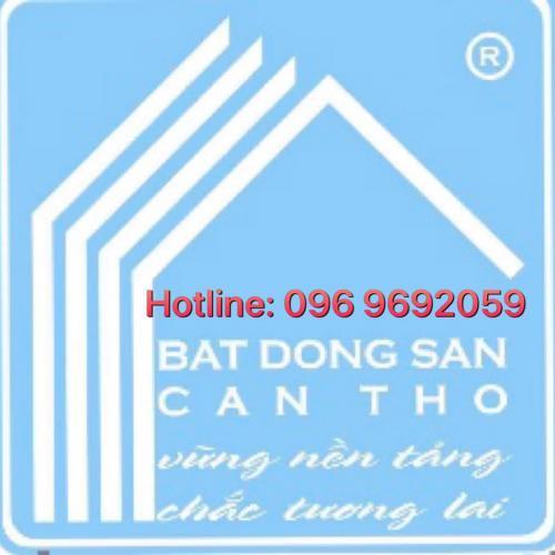 Chỉ duy nhất căn này mặt tiền trục chính, Vị trí đẹp bao kinh doanh, đường Trần Minh Sơn