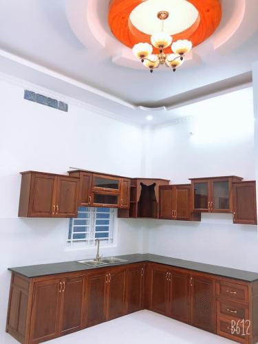 Mặt Tiền, Vị trí đẹp bao kinh doanh, đường Trần Minh Sơn Giá mềm