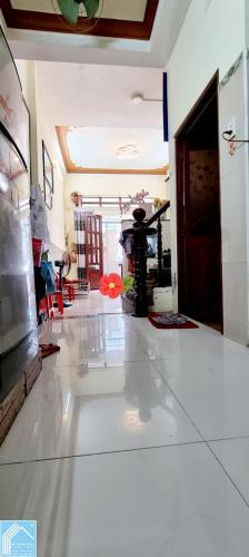 Nhà lầu đúc mặt tiền đường Nguyễn Văn Trỗi, P.Xuân Khánh, NK, TPCT